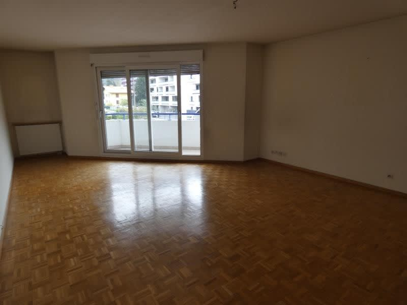 Location appartement Cluses 930€ CC - Photo 2