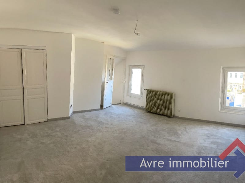 Rental apartment Bourth 482€ CC - Picture 3