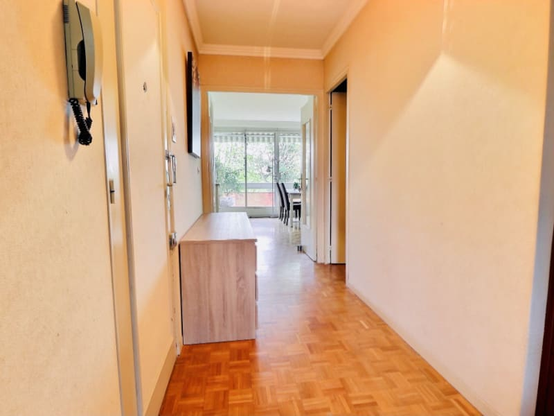 Sale apartment Mareil marly 393300€ - Picture 3