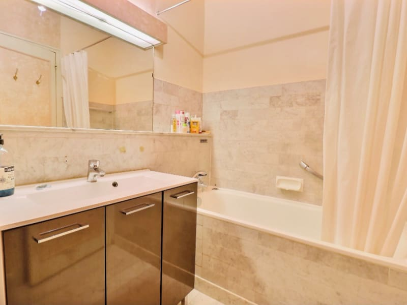 Sale apartment Mareil marly 393300€ - Picture 6