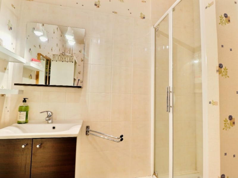 Sale apartment Mareil marly 393300€ - Picture 7