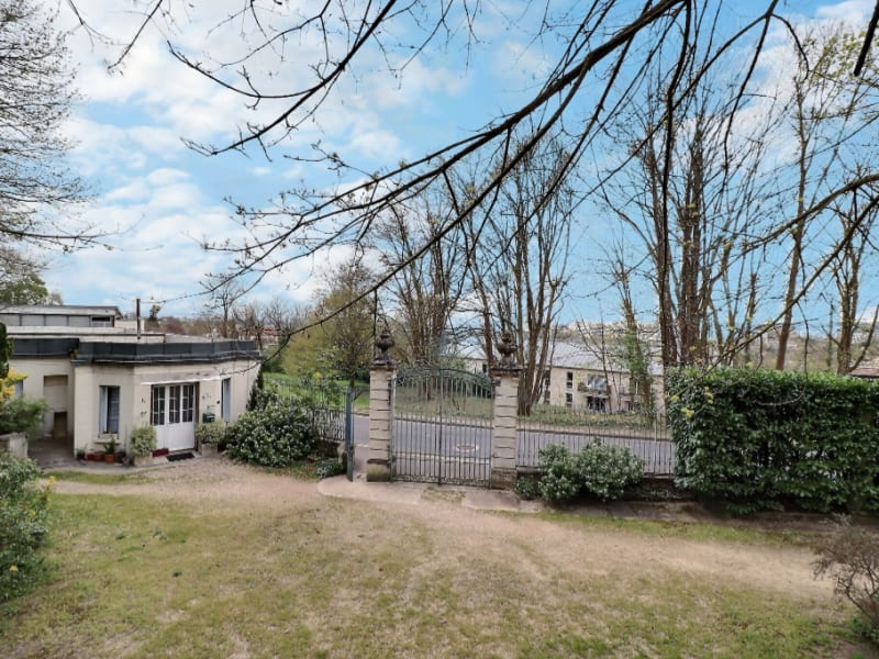 Sale apartment Mareil marly 393300€ - Picture 13