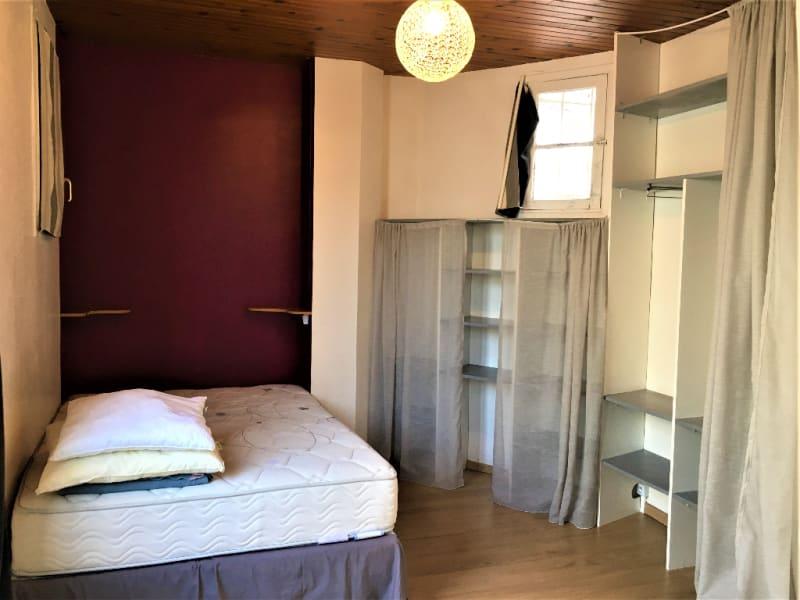 Location appartement Paris 15ème 1150€ CC - Photo 4