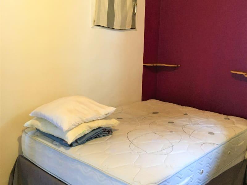 Location appartement Paris 15ème 1150€ CC - Photo 5