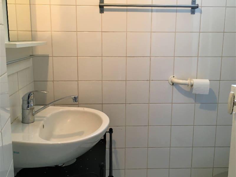 Location appartement Paris 15ème 1150€ CC - Photo 6