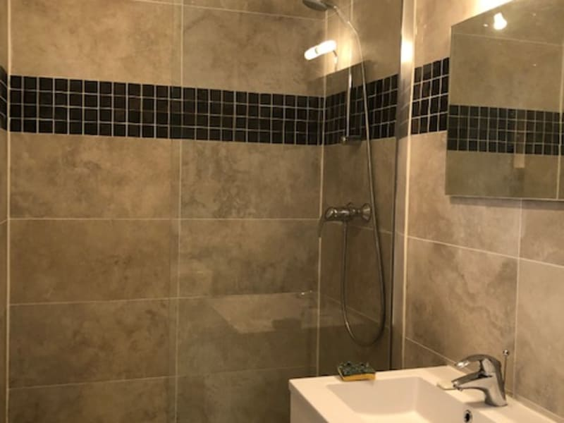 Rental apartment Gentilly 850€ CC - Picture 7
