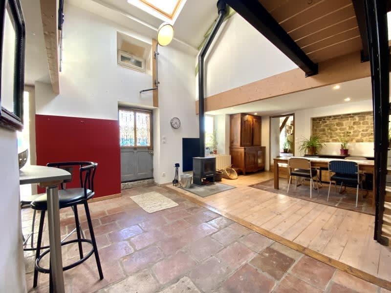 Vente maison / villa Caussade 244000€ - Photo 3