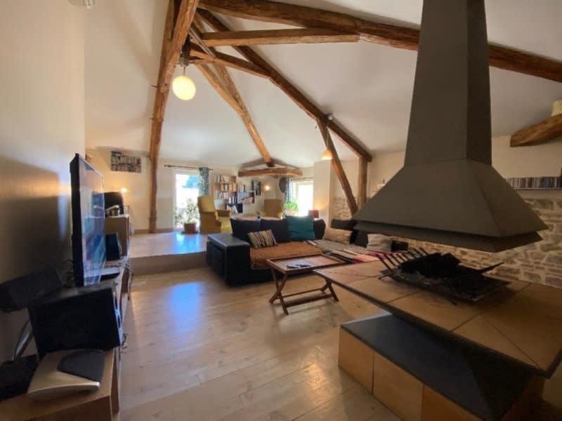 Vente maison / villa Caussade 244000€ - Photo 5