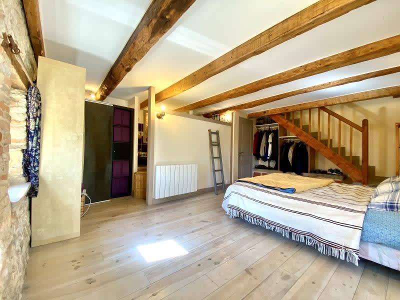 Vente maison / villa Caussade 244000€ - Photo 6