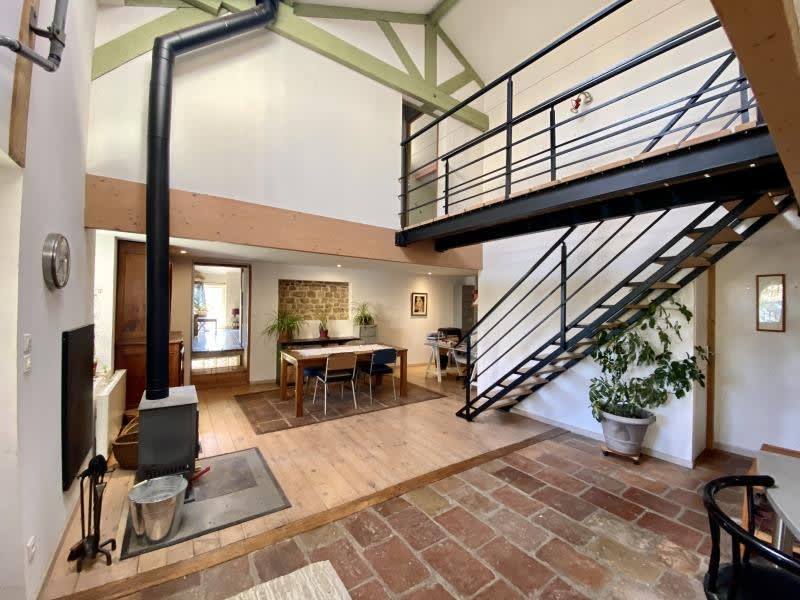 Vente maison / villa Caussade 244000€ - Photo 10