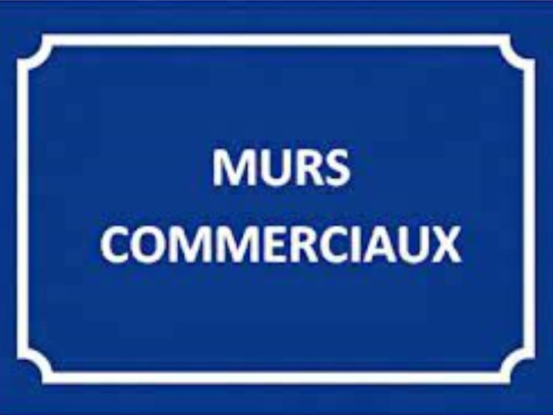 Vente local commercial Quimper 107200€ - Photo 3