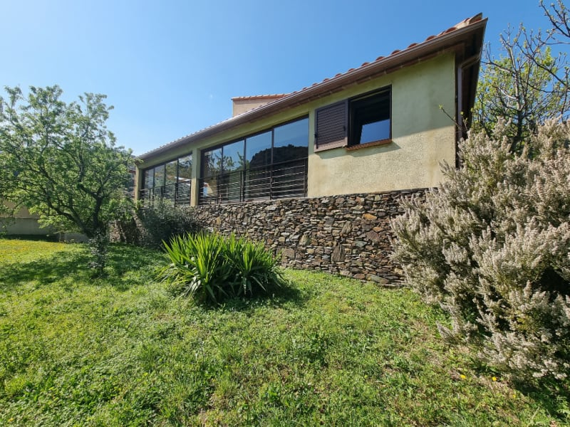 Vente maison / villa Banyuls sur mer 594000€ - Photo 4