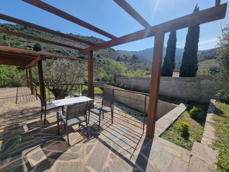 Vente maison / villa Banyuls sur mer 594000€ - Photo 10