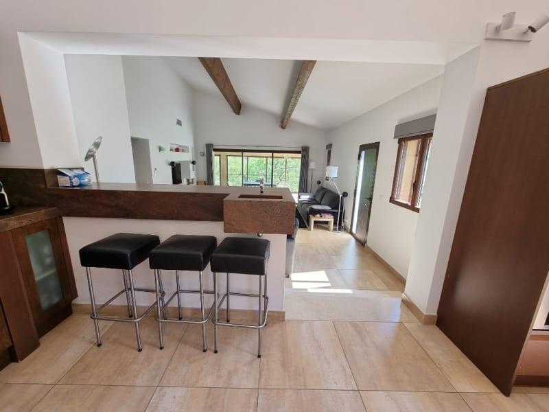 Vente maison / villa Banyuls sur mer 594000€ - Photo 12