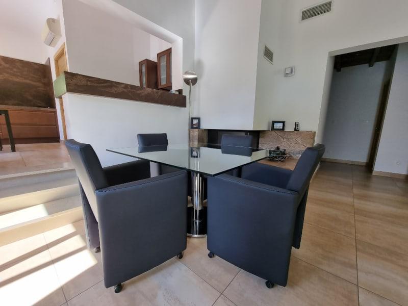 Vente maison / villa Banyuls sur mer 594000€ - Photo 14