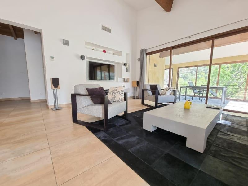 Vente maison / villa Banyuls sur mer 594000€ - Photo 15