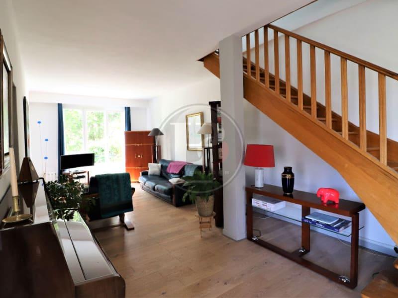 Sale house / villa Chatou 930000€ - Picture 2