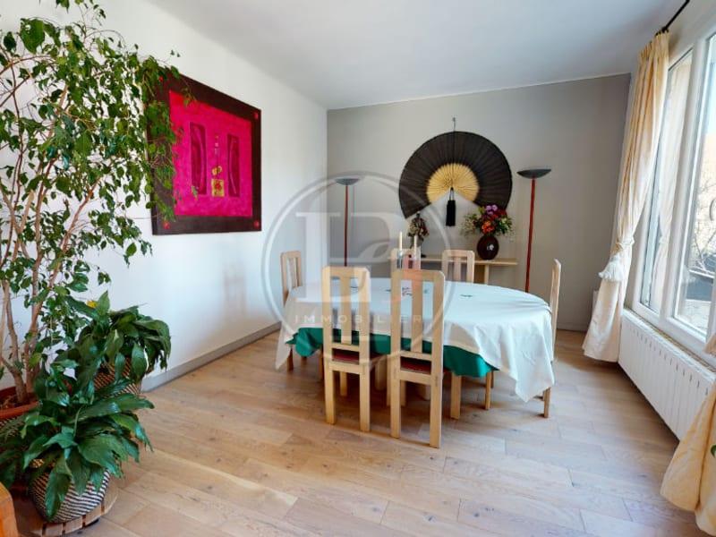 Sale house / villa Chatou 930000€ - Picture 3