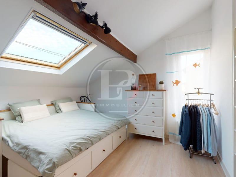 Sale house / villa Chatou 930000€ - Picture 4