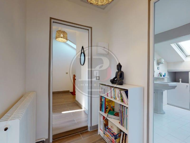 Sale house / villa Chatou 930000€ - Picture 5