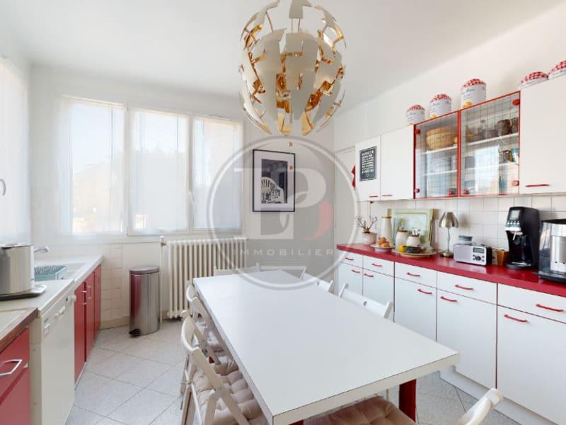 Sale house / villa Chatou 930000€ - Picture 6