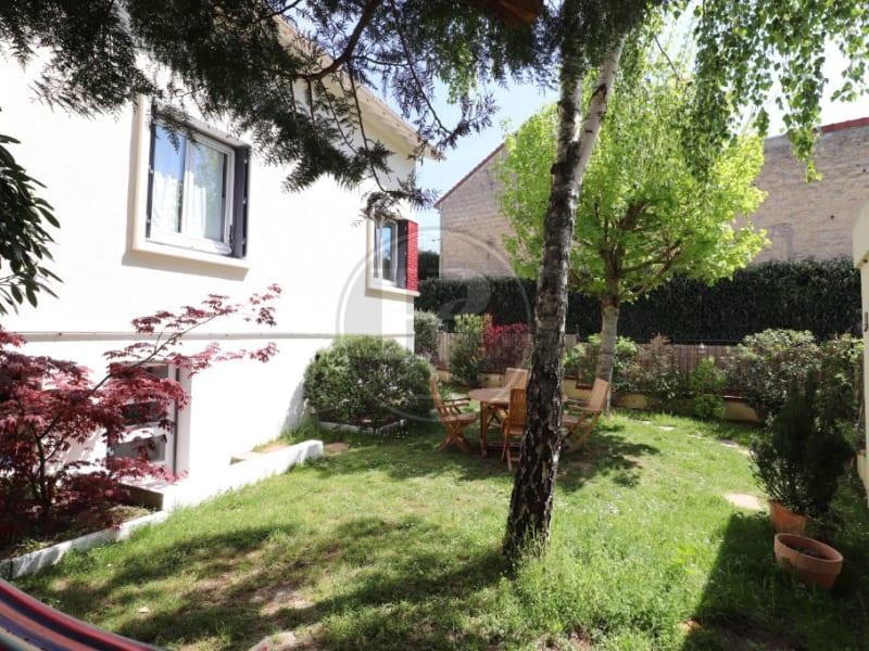 Sale house / villa Chatou 930000€ - Picture 8