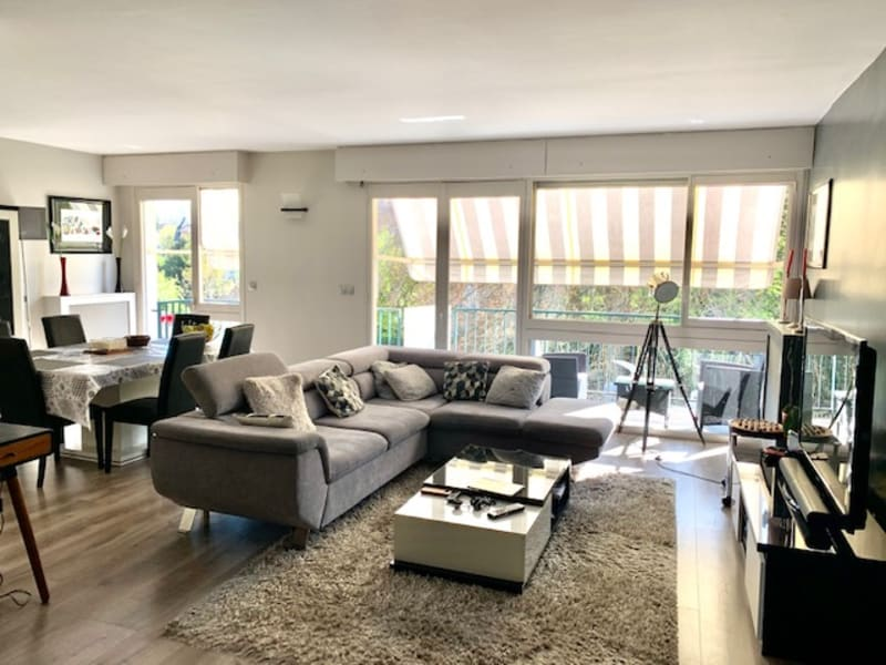 Appartement Marly Le Roi 4 /5 pièces