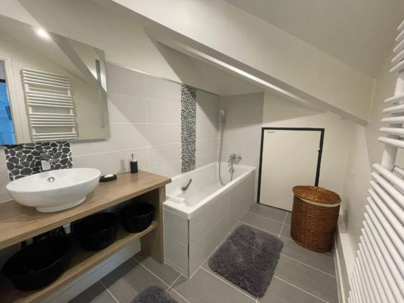 Vente appartement Chantilly 599000€ - Photo 3