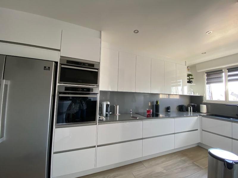 Vente appartement Chantilly 599000€ - Photo 4