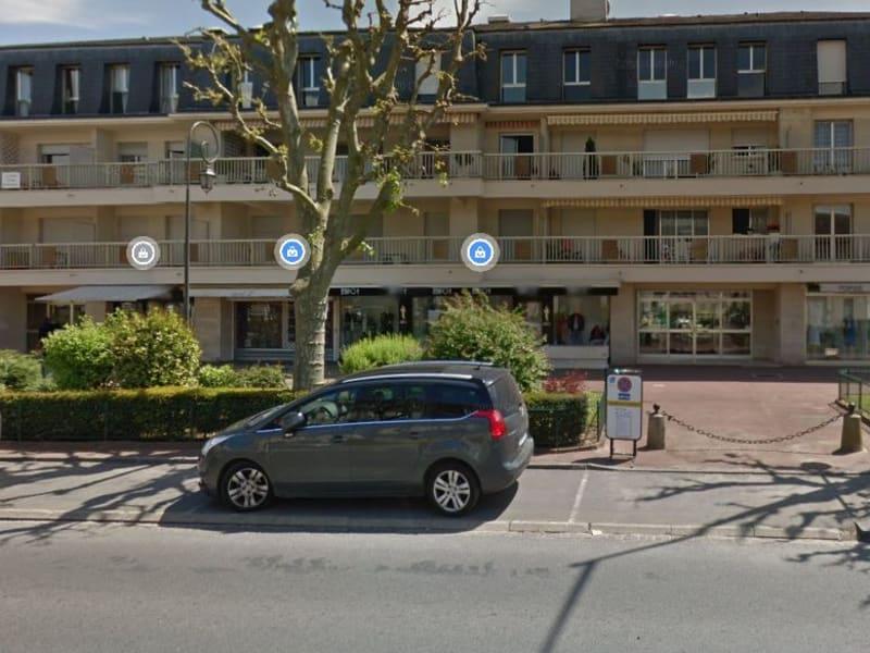 Vente appartement Chantilly 599000€ - Photo 5