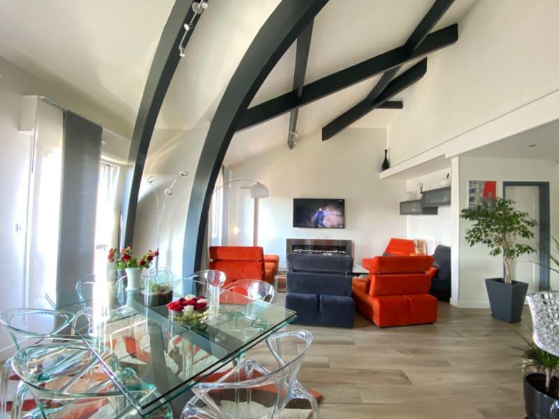 Vente appartement Chantilly 599000€ - Photo 7