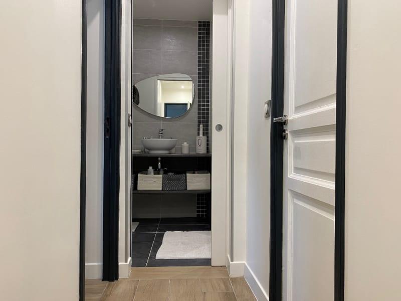 Vente appartement Chantilly 599000€ - Photo 8