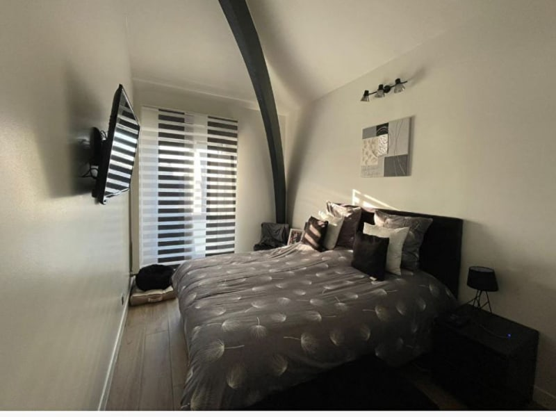 Vente appartement Chantilly 599000€ - Photo 9