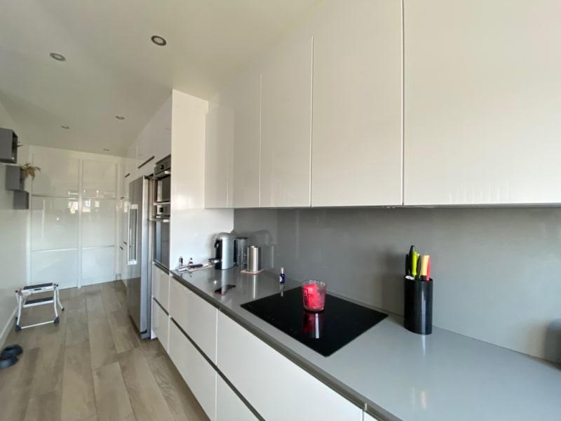 Vente appartement Chantilly 599000€ - Photo 10
