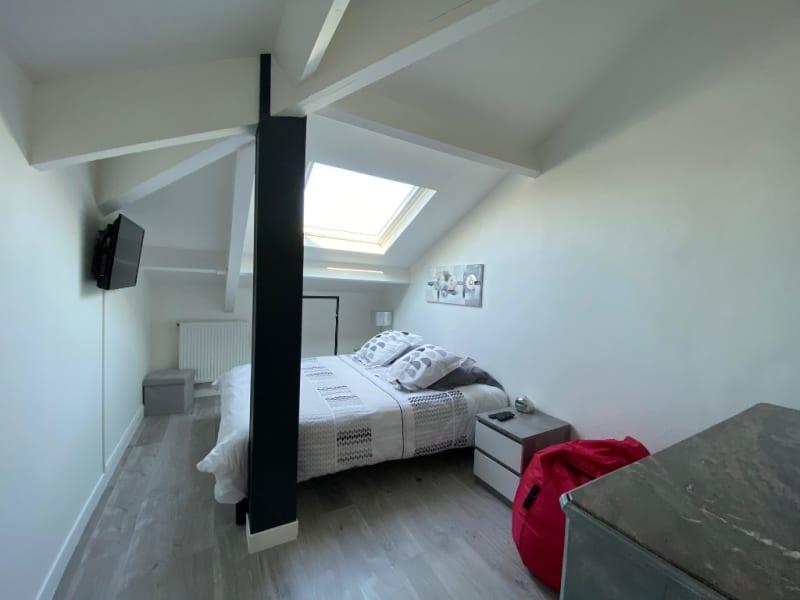 Vente appartement Chantilly 599000€ - Photo 12