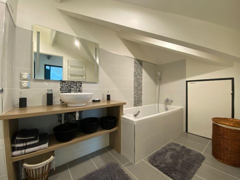 Vente appartement Chantilly 599000€ - Photo 13