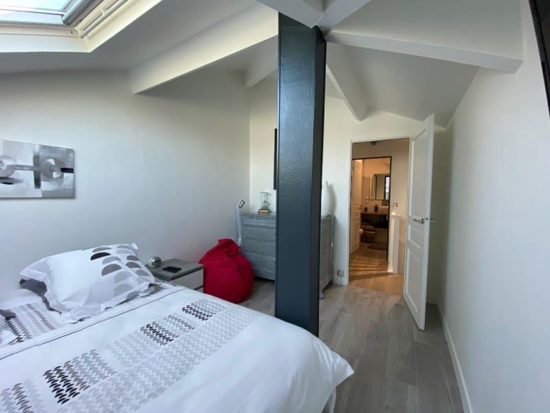 Vente appartement Chantilly 599000€ - Photo 14