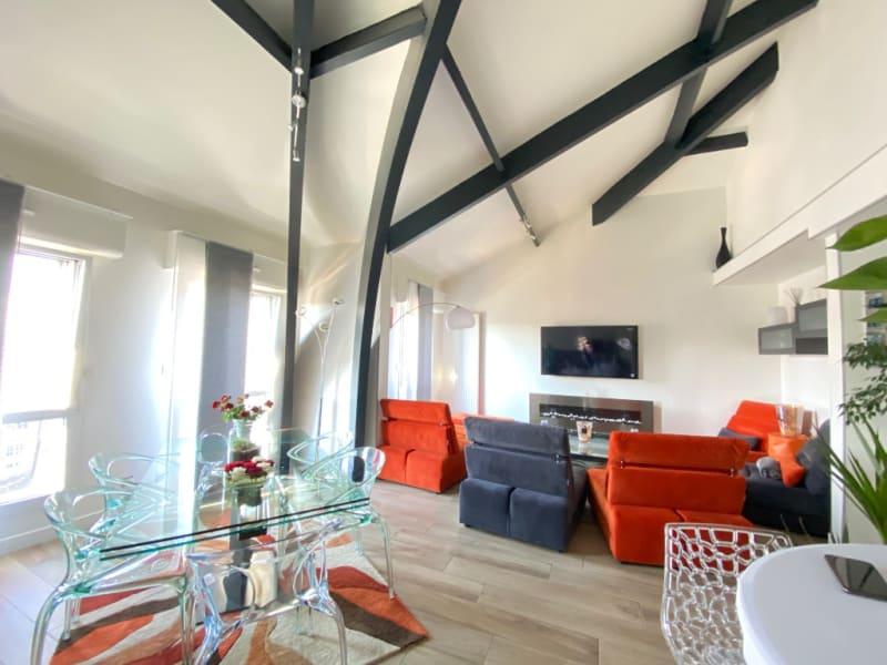 Vente appartement Chantilly 599000€ - Photo 15