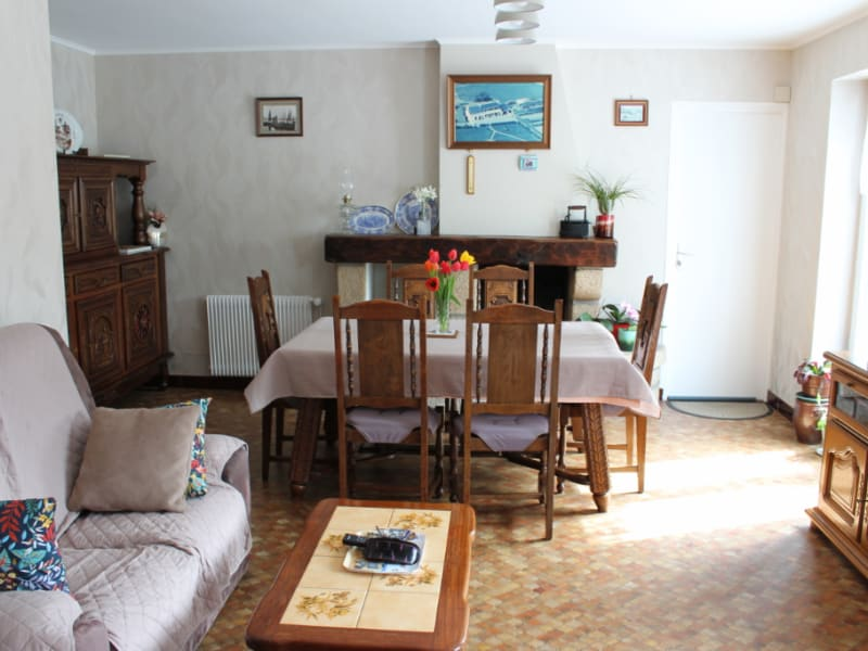 Vente maison / villa Moelan sur mer 365750€ - Photo 5