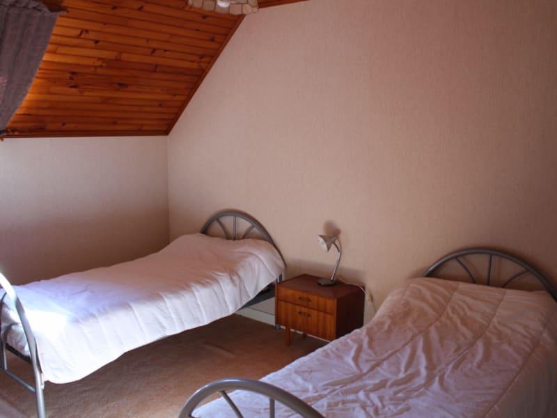 Vente maison / villa Moelan sur mer 365750€ - Photo 11
