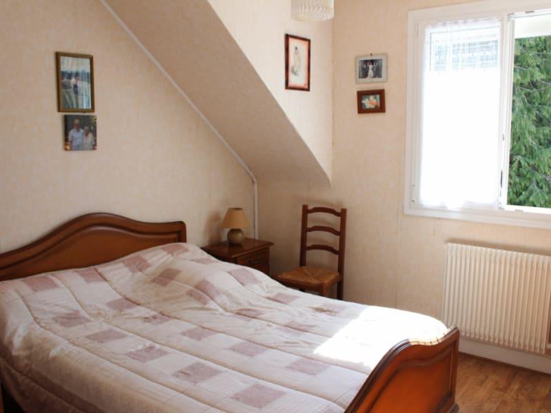 Vente maison / villa Moelan sur mer 365750€ - Photo 12