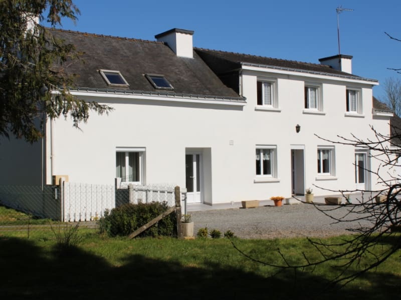 Vente maison / villa Moelan sur mer 365750€ - Photo 14