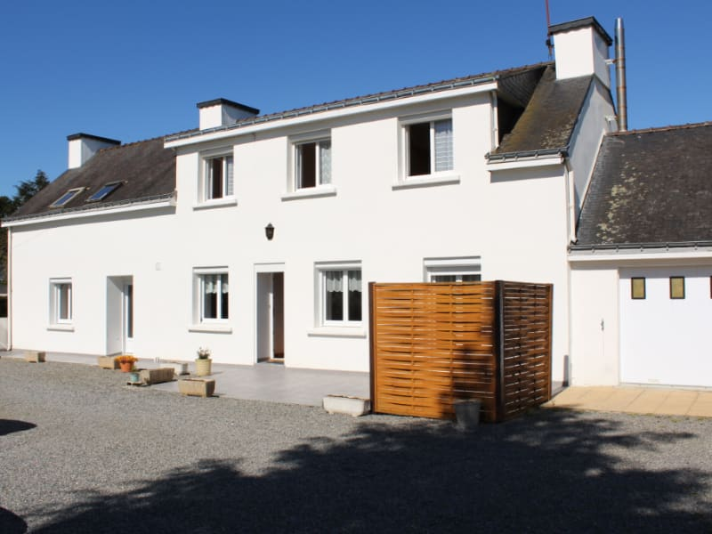 Vente maison / villa Moelan sur mer 365750€ - Photo 18