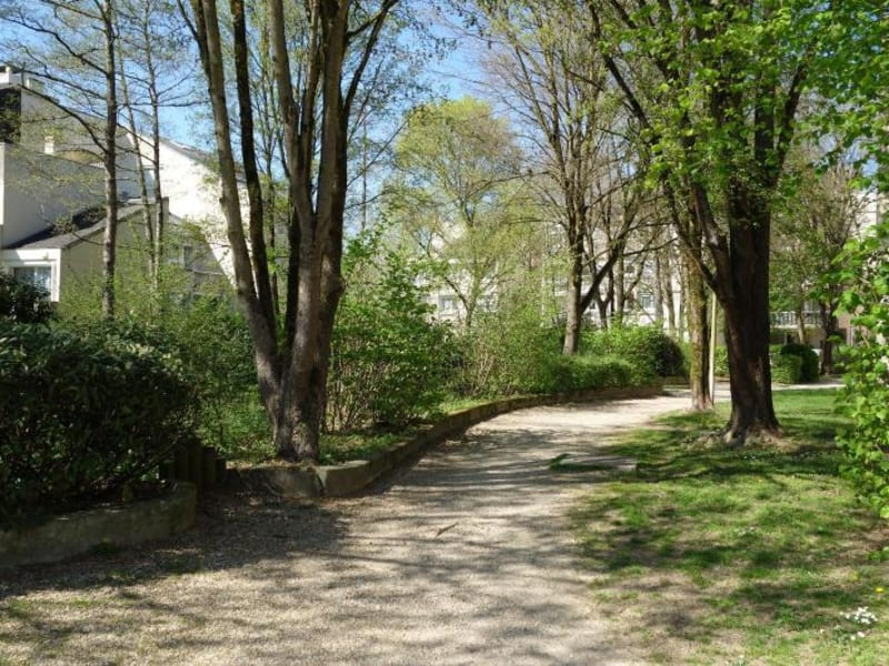 Sale apartment Lagny-sur-marne 315000€ - Picture 4