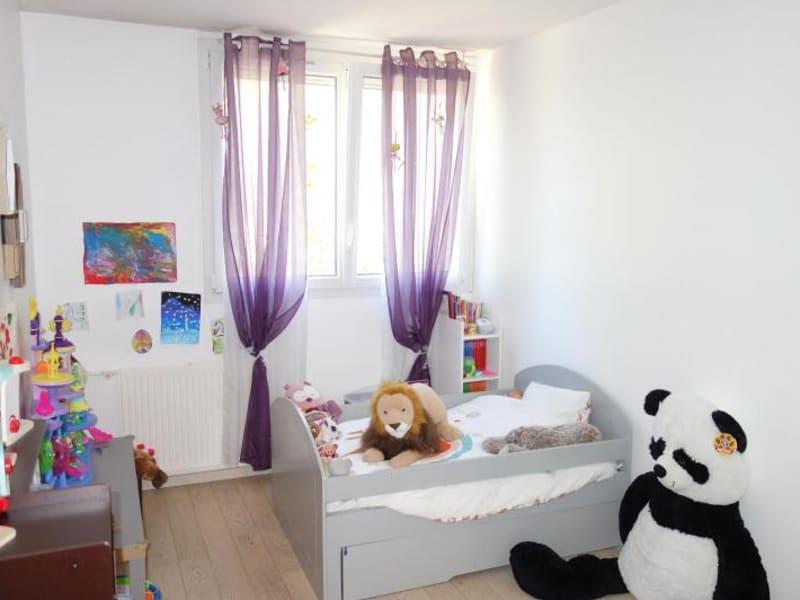 Sale apartment Lagny-sur-marne 315000€ - Picture 7