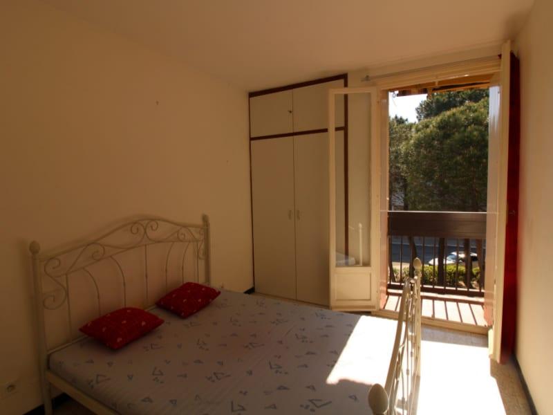 Sale apartment Argeles sur mer 85000€ - Picture 6