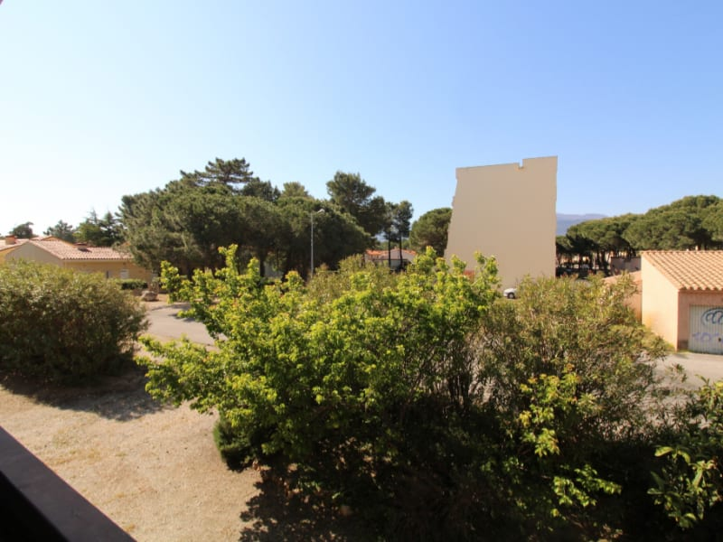 Sale apartment Argeles sur mer 85 000€ - Picture 8