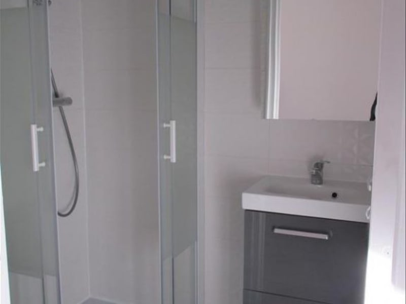 Sale apartment Versailles 162 000€ - Picture 3