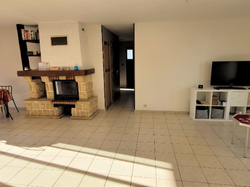 Sale house / villa Lailly en val 176 180€ - Picture 3