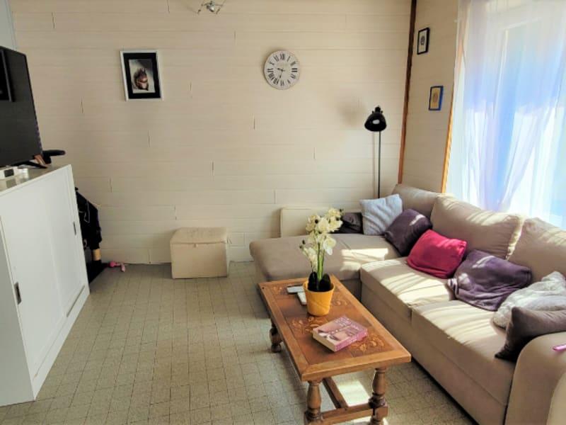 Sale house / villa Lailly en val 147700€ - Picture 3